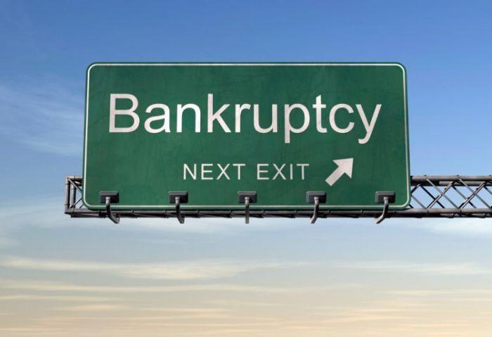 В ЕС расследуют заговор банков против финтех-компаний