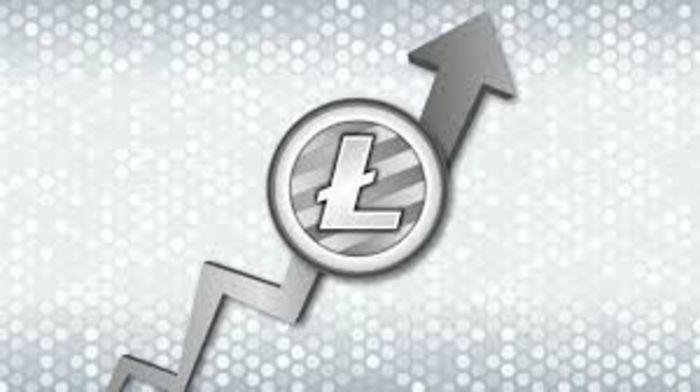 Litecoin «парит» на уровне $50 – из-за btc SegWit?