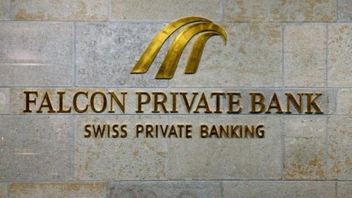 Швейцарский Falcon Private Bank запускает службу управления криптокапиталом