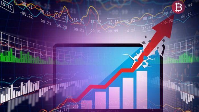 Обзор рынка: коррекция оставляет надежду на рост биткойна до $13000 — $14000