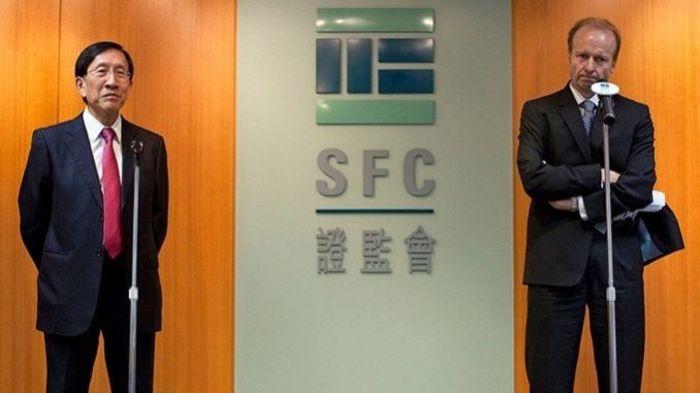 Гонконг не стал запрещать ICO, заявив, что токены могут расцениваться как ценные бумаги