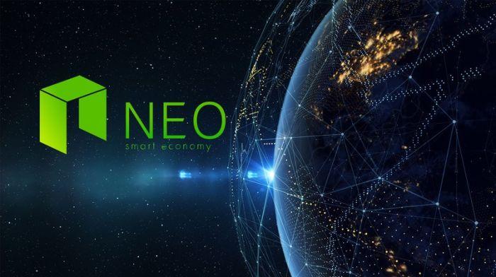 Через 13 дней разблокируется 50 миллионов токенов NEO
