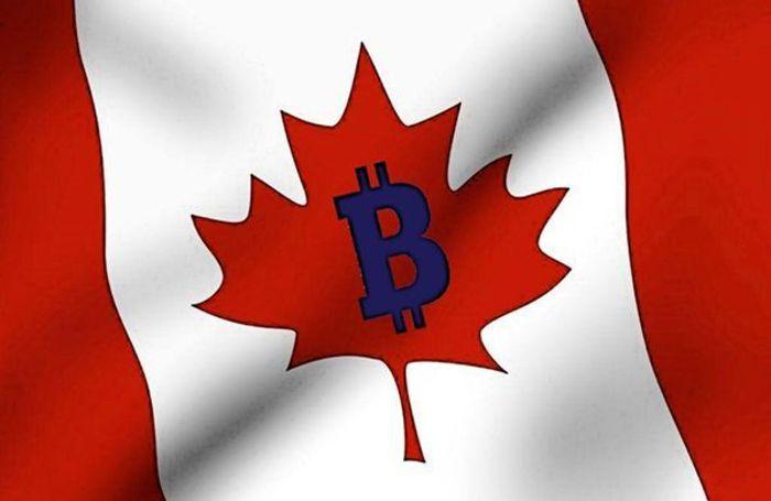 Блокчейн для банковских международных платежей в Канаде