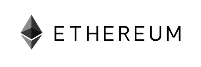 Bitcoin ATM добавила поддержку Ethereum