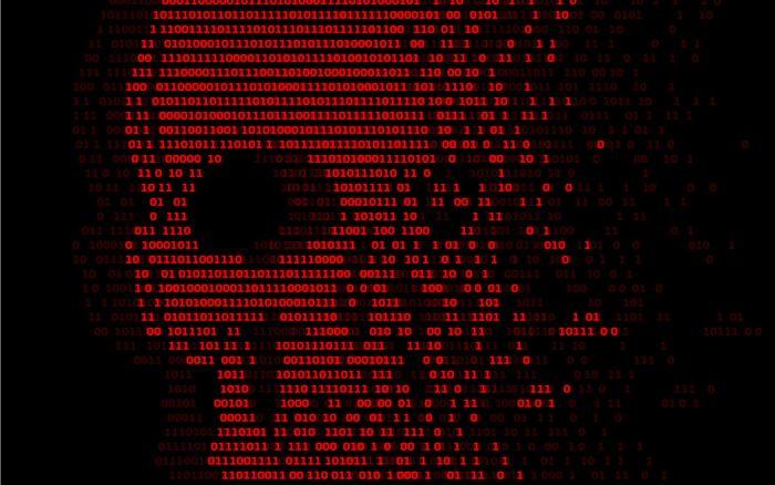 Разработчики пофиксили «очень страшный баг» в экосистеме Bitcoin Core