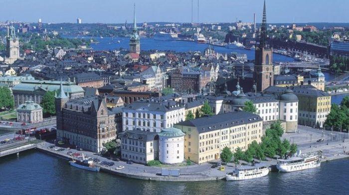 Эстония может выпустить государственный токен Estcoin