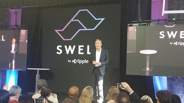 Тим Бернерс-Ли призывает правильно использовать блокчейн