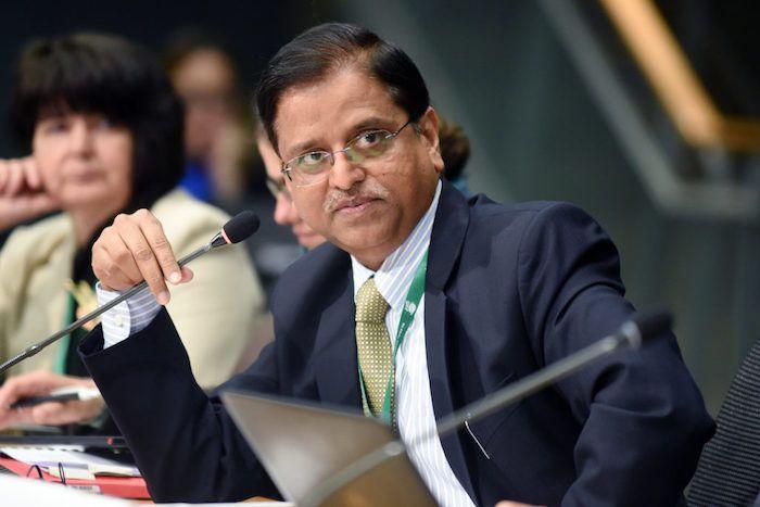 Индия введет криптовалюты в правовое поле приблизительно 31 марта
