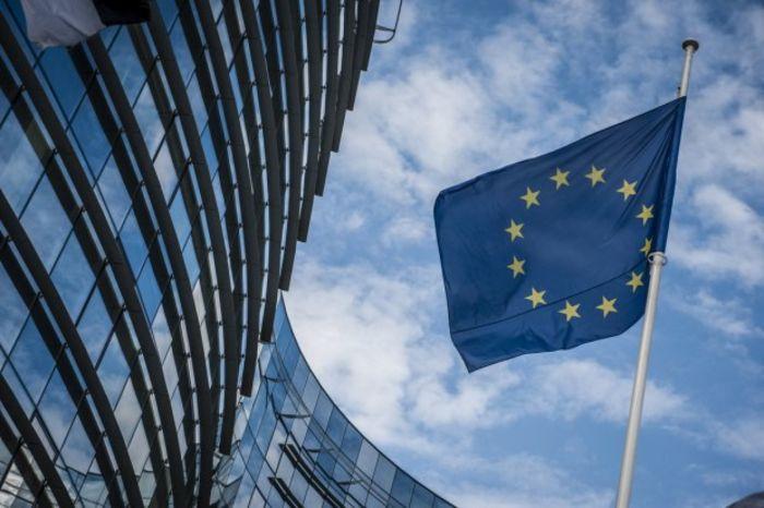 Евросоюз намерен ужесточить наказания за преступления, связанные с криптовалютами