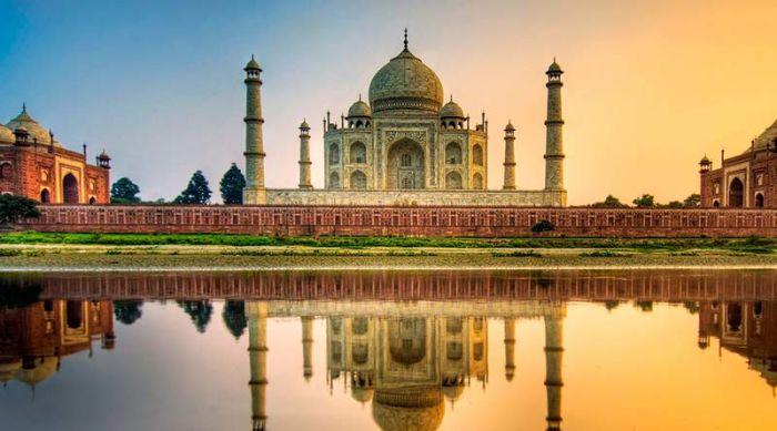 В Индии не согласны с Китаем в отношении ICO