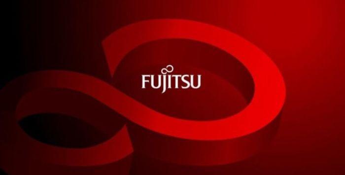 Японский IT-гигант Fujitsu открывает международный инновационный блокчейн-центр в Бельгии