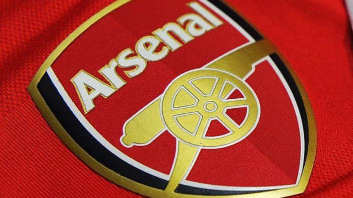 Arsenal — первый футбольный клуб в мире, поддержавший криптовалюты