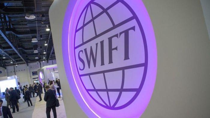 SWIFT запускает вторую фазу тестирования платежного блокчейна