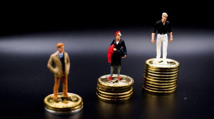 Финансовый директор PayPal считает, что криптовалюты будут приниматься повсюду