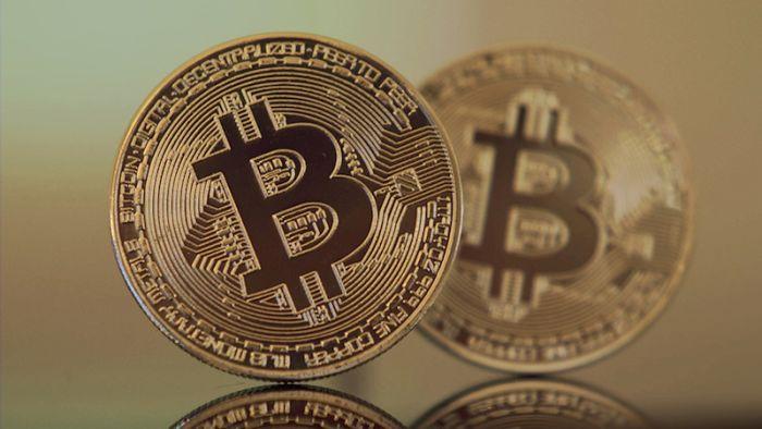 Мнение: к 2024 году число пользователей биткоина достигнет 200 миллионов