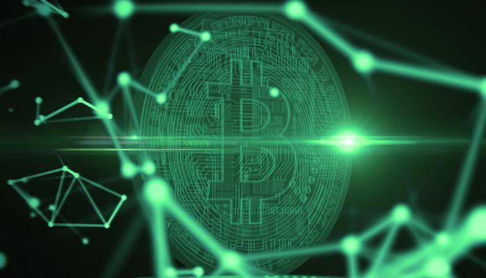 Популярный биткоин-миксер Bitmixer.io закрывается