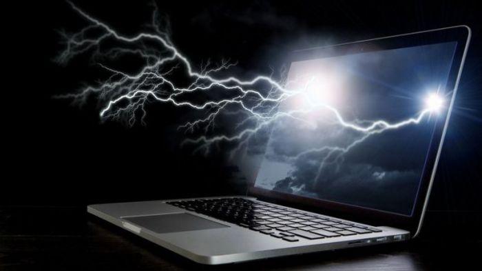 «Lightning Labs» объявила о новом кошельке «Lightning Desktop»