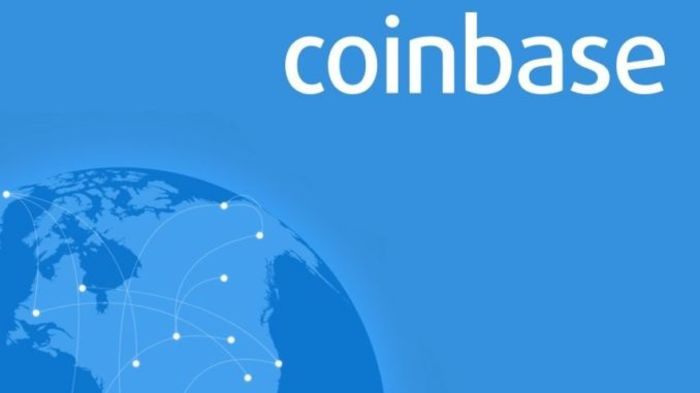 Coinbase запустила сервис Coinbase Commerce