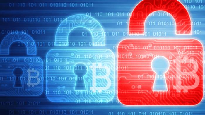 Биржа «Bithumb» оштрафована на $ 60 миллионов за утечку данных клиентов