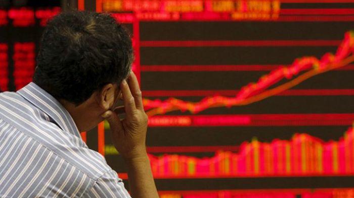 Газета «Жэньминь Жибао» о позиции китайских властей по ICO