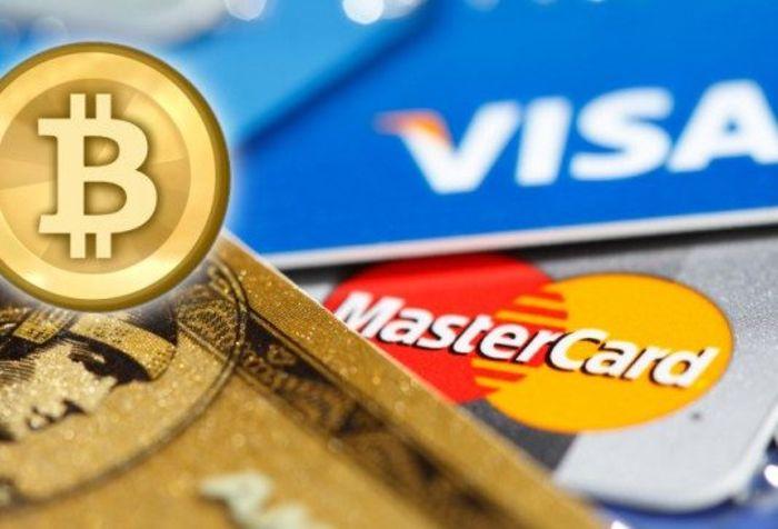 Visa признала потенциал Bitcoin