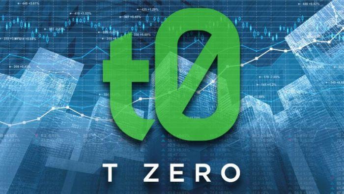Торговая блокчейн-площадка tZERO собрала $100 млн в первый же день ICO