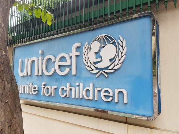 ЮНИСЕФ будет финансировать блокчейн-стартапы