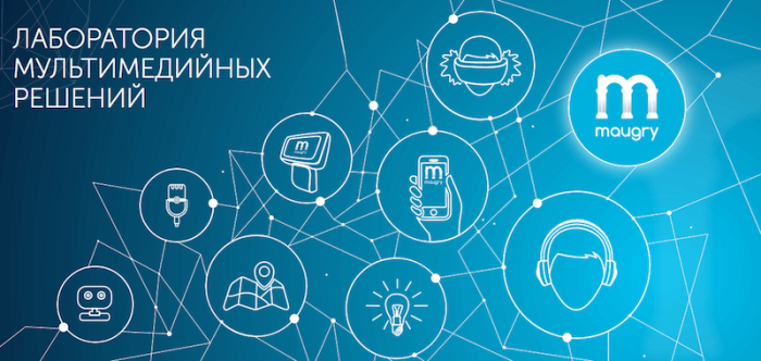 Стартап россиянина Андрея Дуракова намерен привлечь 5 млн рублей через ICO