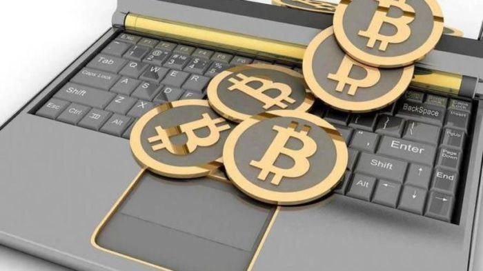 Финрегулятор Швейцарии против прессинга криптовалют