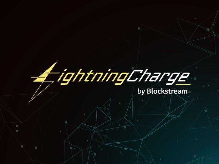 Blockstream запустили процессинг микроплатежей на основе Lightning Network