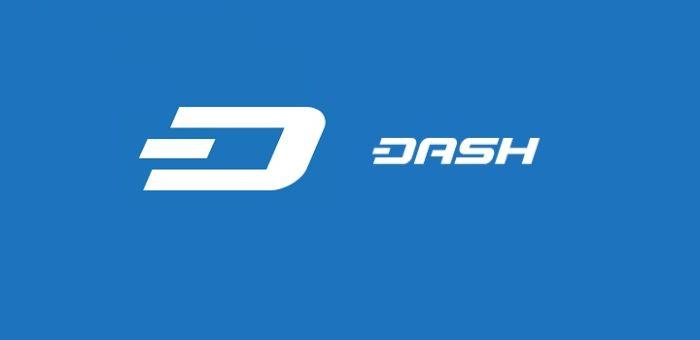 Dash спонсирует открытие лаборатории блокчейна в Аризонском университете