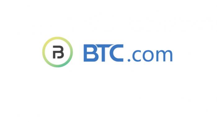 BTC.com поможет получить токены Bitcoin Cash, если пользователи не смогли сделать этого ранее