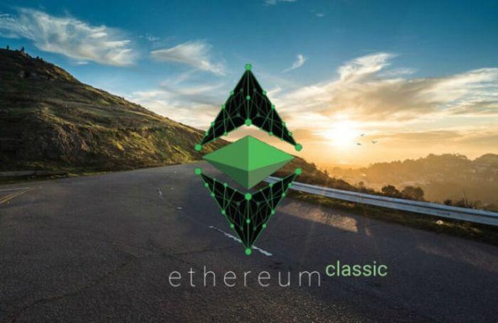 Эмиссия Ethereum Classic будет ограничена уже в декабре