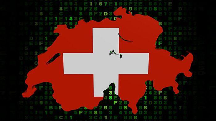 Швейцария опубликовала руководство по проведению ICO