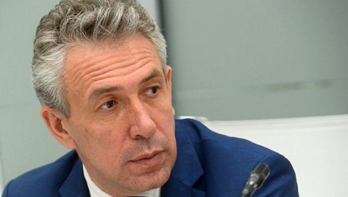 Глава ВЭБ: блокчейн — это прыжок, который Россия может успешно выполнить