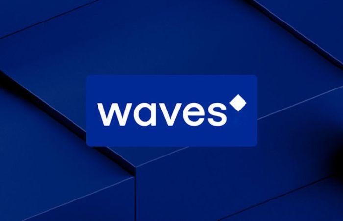 Waves выпустил десктопную версию клиента