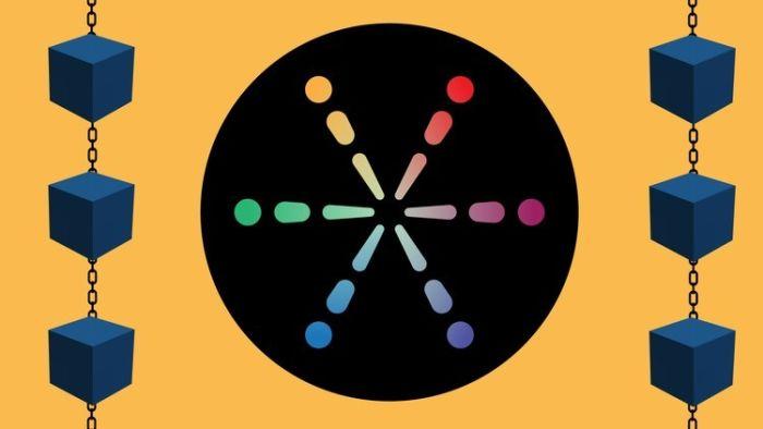Выпущена финальная бета-версия блокчейн-платформы Multichain