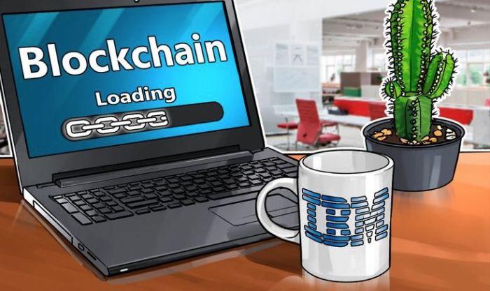 CTO IBM: конгрессмены США «подготавливают правительство к использованию блокчейна»