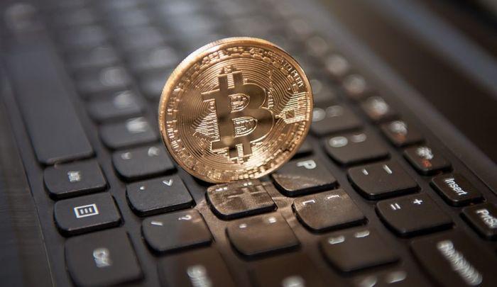 МВД РФ: костромские криптовалютчики арестованы не из-за биткойнов