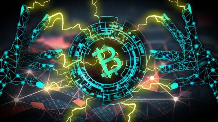 Разработчик Bitcoin Core Питер Тодд рассказал о проблемах Lightning Network