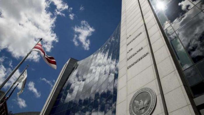 SEC обвинила два ICO в мошенничестве