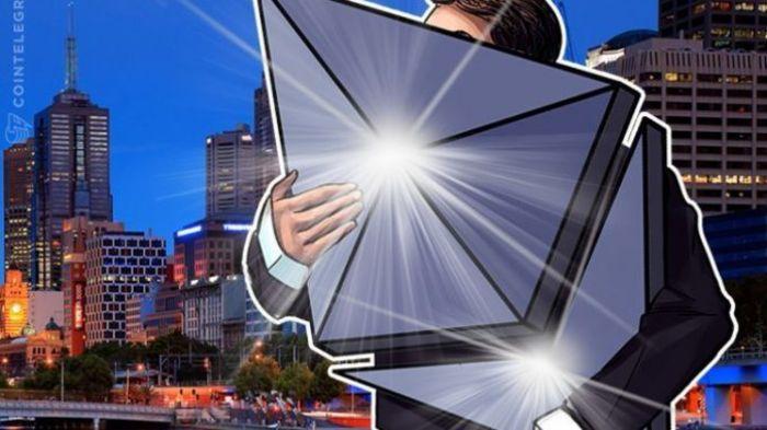 Команда разработчиков Марка Кьюбана выпустила протокол конфиденциальной коммуникации Mercury