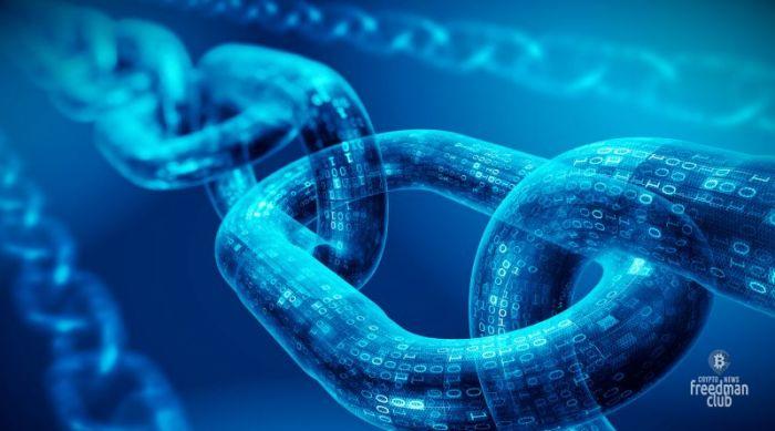 Бермуды планируют регистрировать собственность в блокчейне