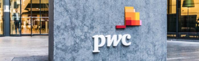 PriceWaterhouseCoopers: среди цифровых активов есть настоящие валюты