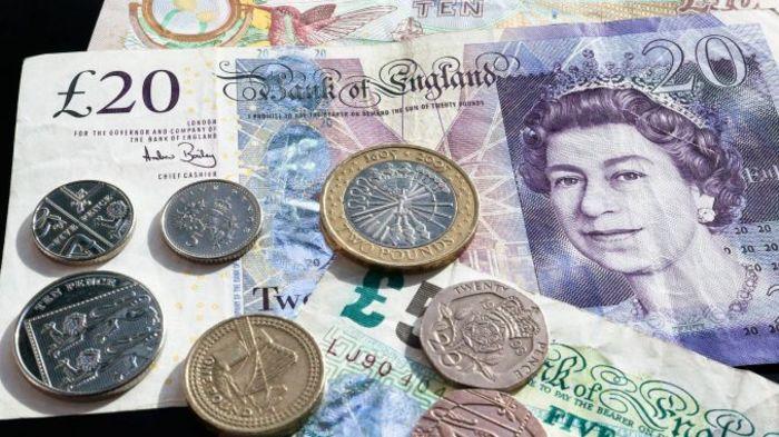 Банк «Revolut» предложит мгновенную покупку Биткойнов