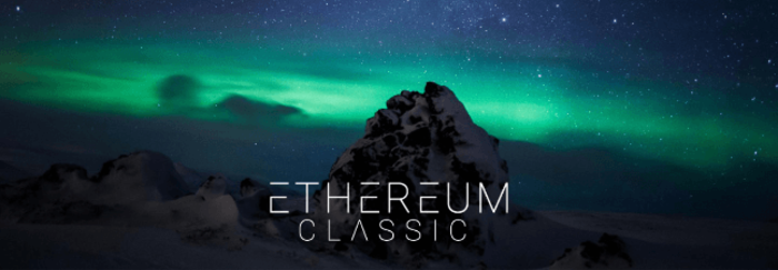 Барри Силберт анонсировал создание Ethereum Classic Cooperative