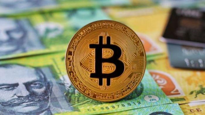 Австралийские банки из не станут запрещать покупку биткойна
