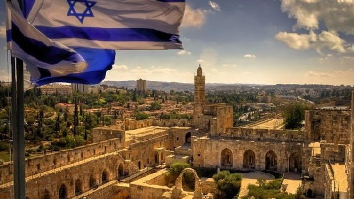 Израиль формирует рабочую группу для изучения криптовалют