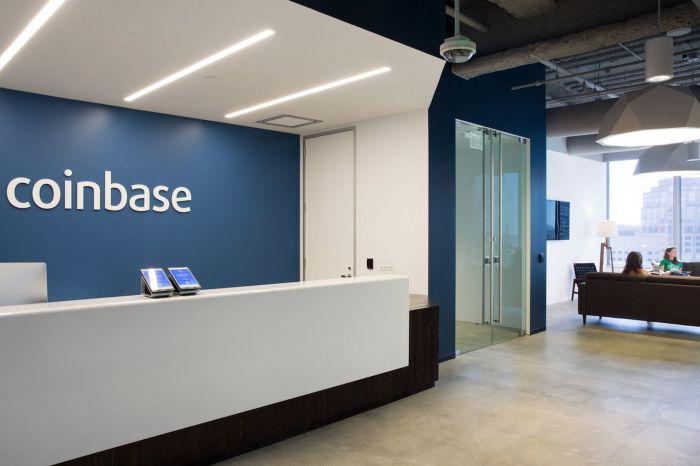 «Coinbase» ввела телефонную поддержку клиентов