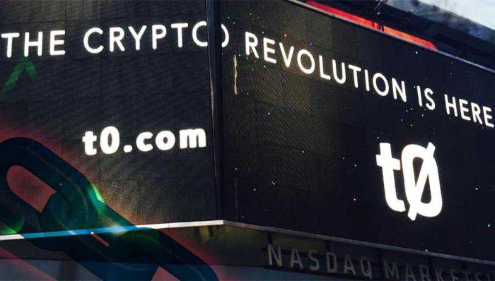Overstock объявил о запуске платформы для легальной торговли токенами